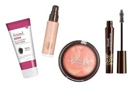 the best s under 15 from walmart s new natural beauty brand