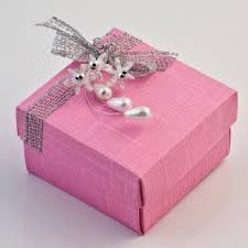 Favour Box Decorations Wedding Favours Chocolates Decorations UK Wedding Favours 2