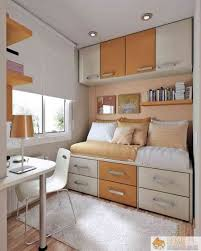 fitted bedrooms ideas. Fascinating Unique Fitted Wardrobes For Small Rooms Furniture Design Ideas Bedroom Bedrooms I