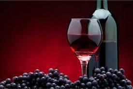 Resultado de imagem para imagem de vinho