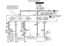 1997 mustang gt dash wiring diagram wiring diagram sch wiring diagrams 1997 ford mustang gt wiring diagram expert 1997 mustang gauge wiring diagram wiring diagram