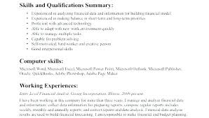 Duties Of A Data Analyst Sample Professional Resume Delectable Data Analyst Sample Resume