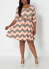 rue 21 plus size clothes being plus size and a bargain shopper