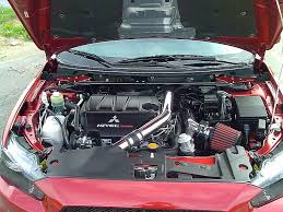 official evo x engine bay picture th page 4 evolutionm net official evo x engine bay picture th imag0305 jpg