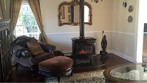 jetmore fireplace center 10 photos 11 reviews fireplace services 3343 merrick rd wantagh ny phone number yelp