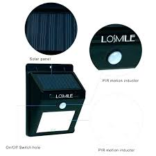 ght switch outdoor motion sensor led solar settings best home depot alarm ou