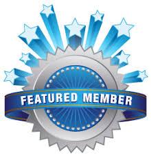 Featured Community Members: Derk-Jan de Grood, Funmi Olanrewaju ...