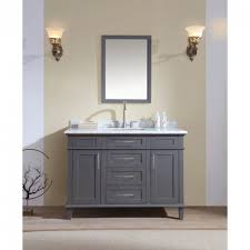 bathroom vanities mn. Uncategorized: Coffee Table : Kitchen Cabinets Rochester Home Decoration Bathroom Vanities Ny: Mn