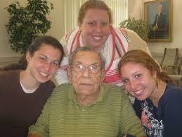 George Bleier (1918 - 2013) - Genealogy