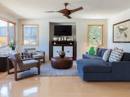 L Shaped Living Room Furniture Living Room Layout And Small Chairs For Real Estate Condos In