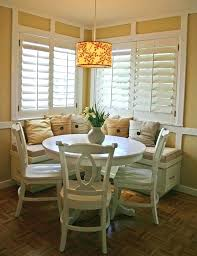 kitchen booth furniture. Kitchen Booth Table Corner Bench And Chairs For Breakfast Nook Seating Furniture