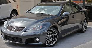 lexus is 250 2014 custom. lexus is250 custom audio installation is 250 2014 8