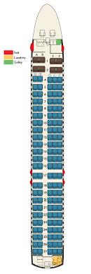 Boeing B717 Hawaiian Airlines