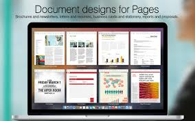 Megapack For Iwork 2015 Keynote Numbers Pages Templates 2 3
