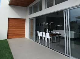 stacking sliding door trend windows doors has one of largest timber and aluminium window and door stacking sliding door