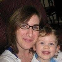 Janet Schneider (jtownangel03) on Pinterest