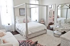 moroccan themed furniture. view in gallery stylish girlsu0027 bedroom white with a chic moroccan theme themed furniture c