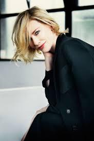 240 best Cate Blanchett images on Pinterest