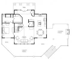 >www decordeaux png log home floor plans and de