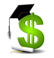 10 Budgeting Apps For College Bound Teens Parenting For College