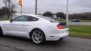 2016 mustang mach 1. Perfect 2016 Mustang Mach 1 Mule Spied Intended 2016 O