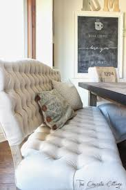 dining room bench seat nz. best dining table bench seat ideas room chairs seating: full size nz e