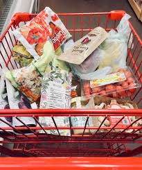 as promised i wanted to follow up last weeks down to earth guide to weekly kitchen essentials with my favorite trader joe s s