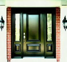modern single front door designs. Perfect Modern House Front Door Design Main Modern Designs Exposed Concrete Floor Single  For Houses Ideas Doors Black With C