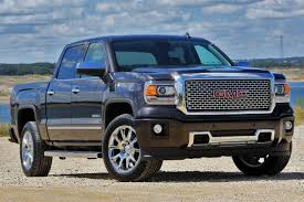 gmc sierra 2014 interior. 2014 gmc sierra for sale u003eu003e used 1500 crew cab pricing interior n