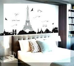 paris bedroom decor ideas decor for bedroom theme bedroom medium size of wall decor hobby lobby
