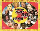 Mega Top 50: 1995