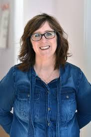 Pastel Coworking | Member Spotlight: Project Manager Lynn Palko