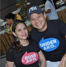 Born and brought up in rizal, philippines, she struggled initially, but once she had her bea alonzo was born on 17th october 1987 in rizal, philippines to a british father and a filipino mother. Look Bayani Agbayani Shares That Bea Alonzo S Brother Is The Boyfriend Of His Daughter Thalia Pixelated Planet