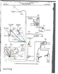 john deere 3020 wiring diagram pdf bright 4020 releaseganji net John Deere 3010 Bleeding Brakes john deere 3020 wiring diagram pdf bright 4020