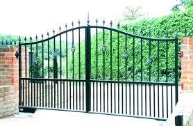 iron gates lowes driveway gates lowes iron gates iron gates lowes