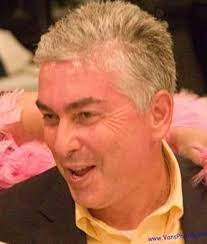 Peter Curcio (S), 37 - Fort Myers, FL Has Court or Arrest Records at  MyLife.com™