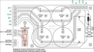 ham radio microphone wiring diagrams images radio further xlr microphone cable wiring diagram on ham radio wiring