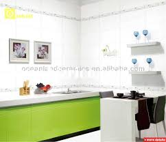 back to article kitchen wall tiles india designs