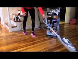 Shark Steam U0026 Spray Mop