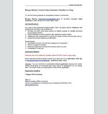 Student Agreement Contract Supply Agreements Free Templates Water Agreement Template Contract 9 ...