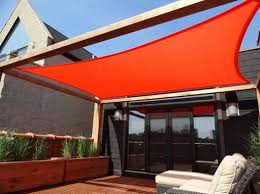 patio shade ideas under 300 patio shade ideas under austin texas homes