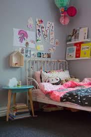 Target Kids Bedroom Furniture 25 Best Target Bedding Trending Ideas On Pinterest Target