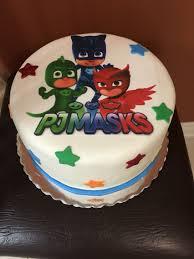 Easy Birthday Cake Decorating Lovely Funny Birthday Cake Ideas For