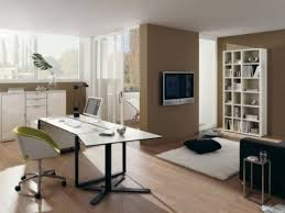 size 1024x768 simple home office. full size of office28 home office design ideas best designs simple 1024x768 y