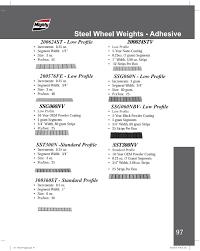 Tsa 18 Full Catalog Nov 18 Pages 101 150 Text Version