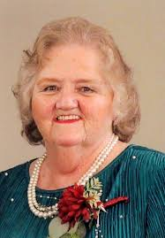 Obituary of Carolyn Dale Johnson | Appalachian Funeral Services ser...