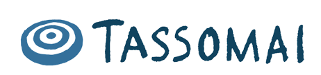 Tassomai: The Learning Program - BESA