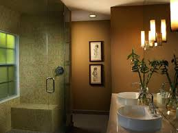 bathroom paint ideas brown. Brown Bathroom Ideas Full Size Of Color Stunning Small . Paint O