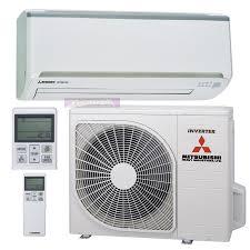mitsubishi air conditioning system. Contemporary System MitsubishiHeavyIndustriesSRK25ZMAS2500WattsAirConditioner Throughout Mitsubishi Air Conditioning System I