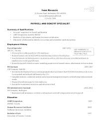 Switchboard Operator Resume Resume Format For Computer Operator ...